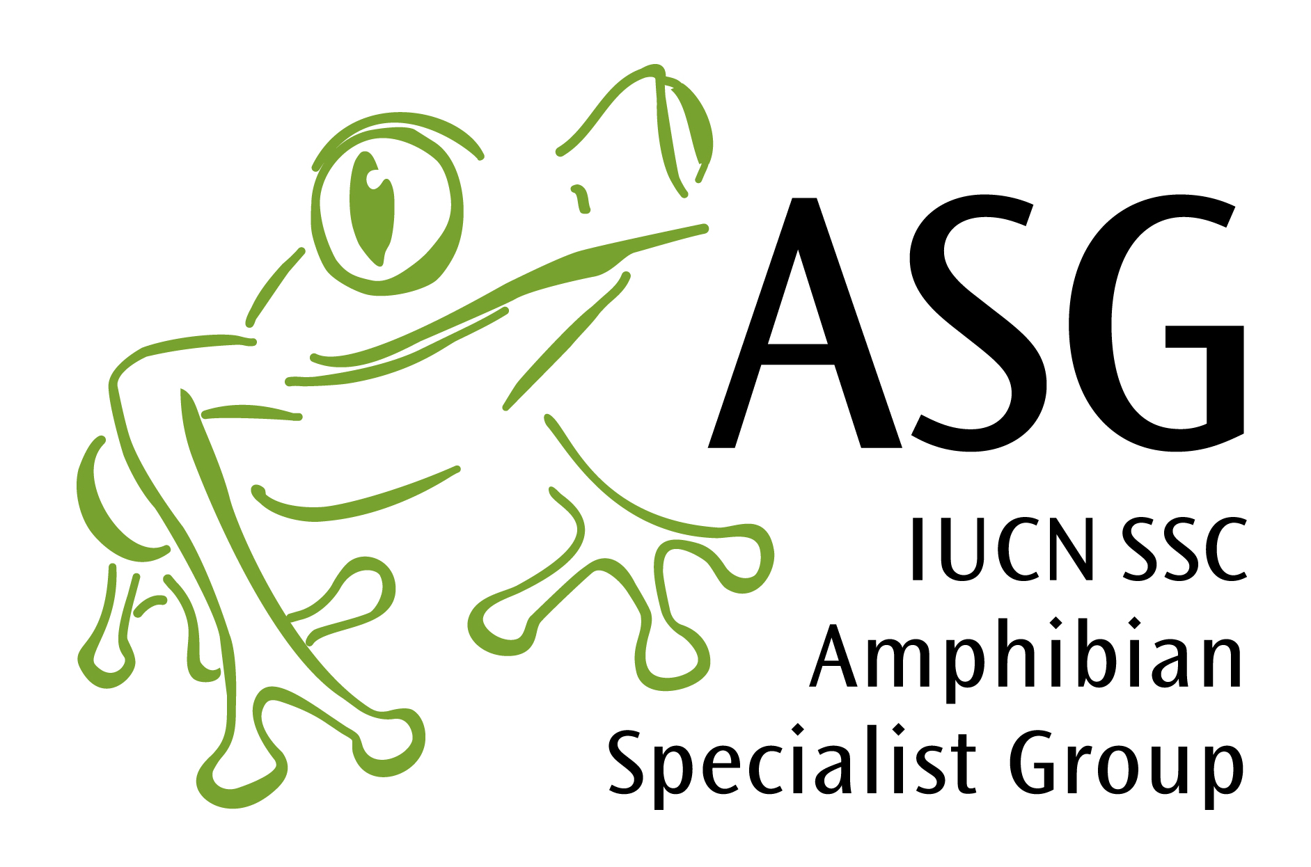Amphibian Specialist Group